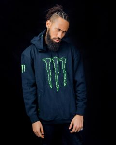 phyno is a rapper from nigeria