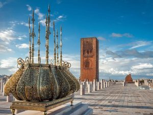 one of the best places to visit in morocco