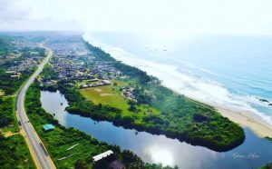 Best West African Countries to Visit