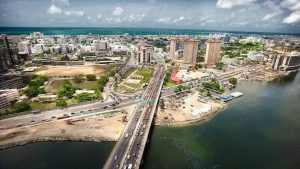 one of the best west african countries to visit