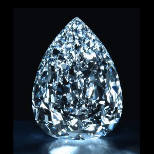 South africa diamond